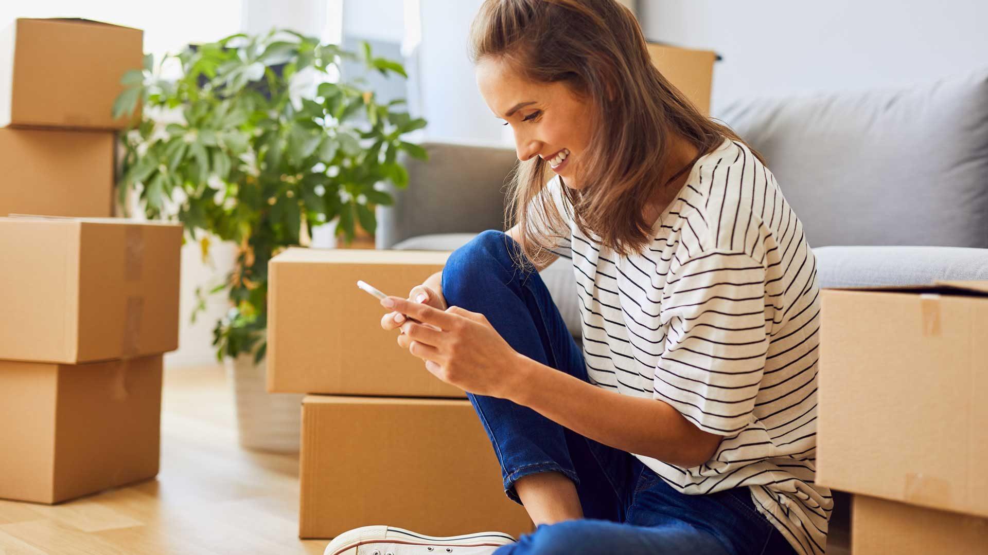 95% Mortgage Scheme Explained