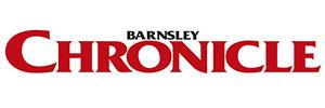 Barnsley Chronicle logo