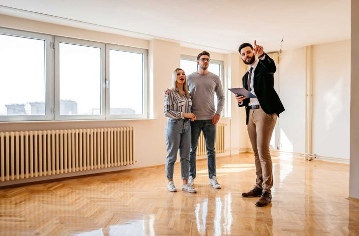 What Is the Difference Between a Leasehold and Freehold Property?