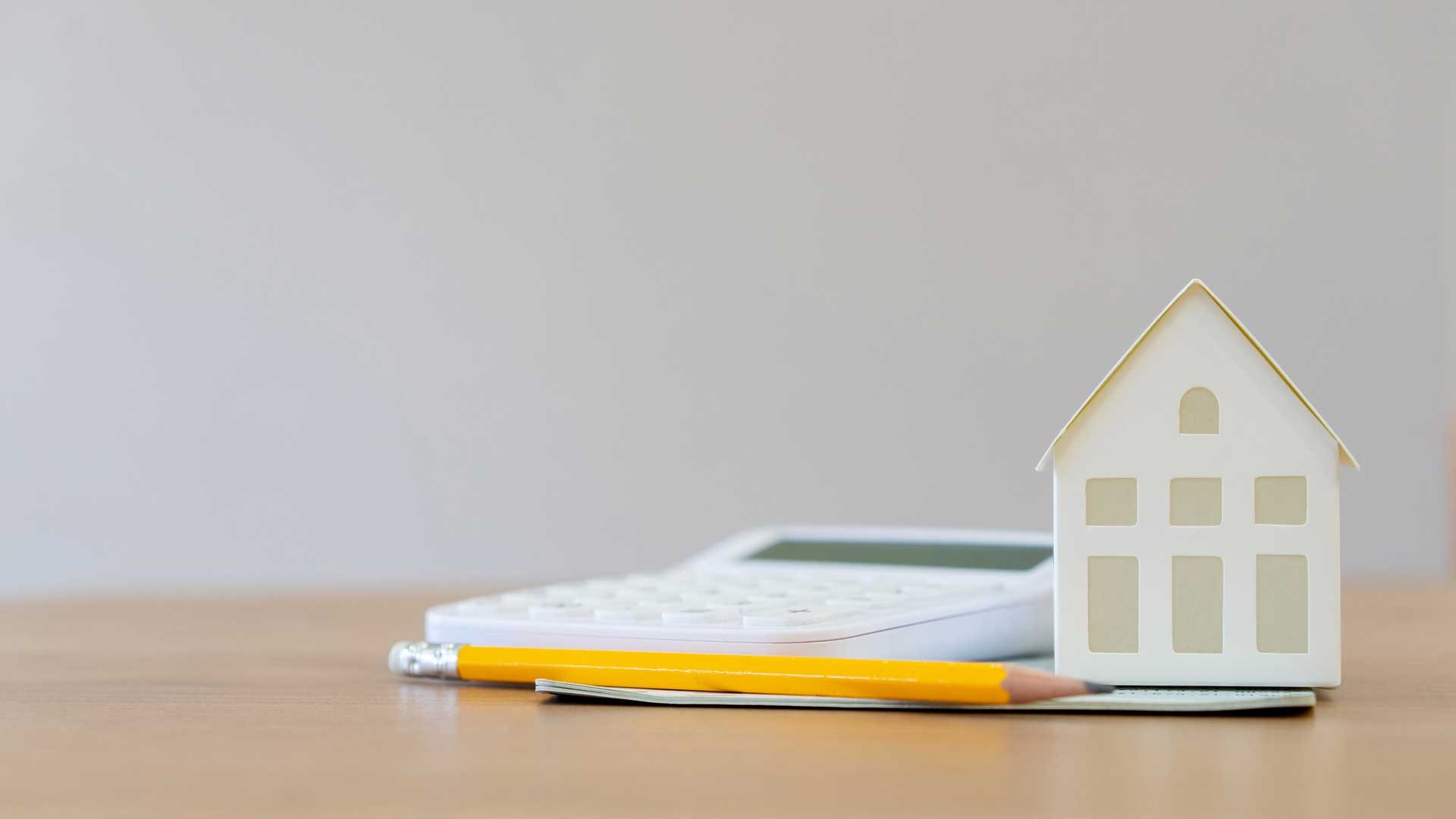 A Simple Guide to Property Valuations