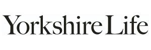 Yorkshire Life logo